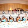 Bradley_Shamika_Wedding10421