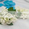Bradley_Shamika_Wedding10018