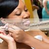 Bradley_Shamika_Wedding10032