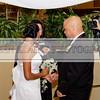 Bradley_Shamika_Wedding10147