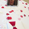 Brandi Landon Wedding010019