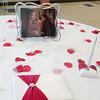 Brandi Landon Wedding010017