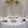 Brandi Landon Wedding010006