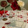 Brandi Landon Wedding010014