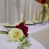 Brandi Landon Wedding010009