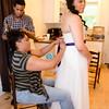 Brandon and Nebu Wedding-10011