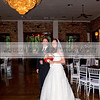 Josh Krystal wedding040012