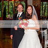 Josh Krystal wedding040014
