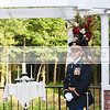 Josh Krystal wedding040019