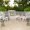 Josh Krystal wedding040017