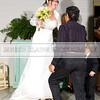 Charlotte_Shawn_Wedding10015