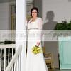 Charlotte_Shawn_Wedding10017