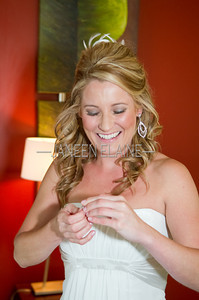 Drew Ashley Wedding010010