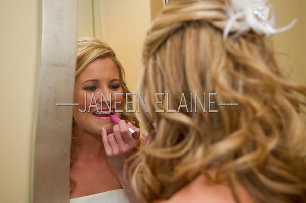 Drew Ashley Wedding010024