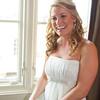 Drew Ashley Wedding010014