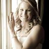 Drew Ashley Wedding010017