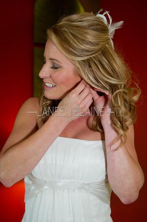 Drew Ashley Wedding010009