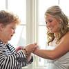 Drew Ashley Wedding010013