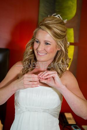 Drew Ashley Wedding010008