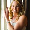 Drew Ashley Wedding010018