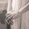 Drew Ashley Wedding010015