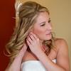 Drew Ashley Wedding010011