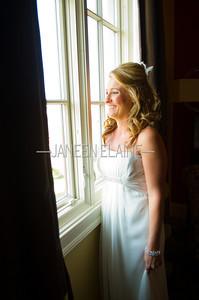 Drew Ashley Wedding010020