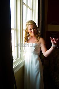 Drew Ashley Wedding010022