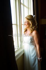 Drew Ashley Wedding010021