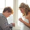 Drew Ashley Wedding010012