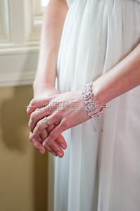 Drew Ashley Wedding010016
