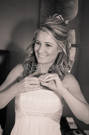 Drew Ashley Wedding010007
