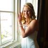 Drew Ashley Wedding010019