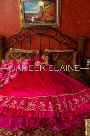 Elizabeth Quinceanera-10001