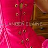 Elizabeth Quinceanera-10017