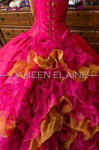 Elizabeth Quinceanera-10016
