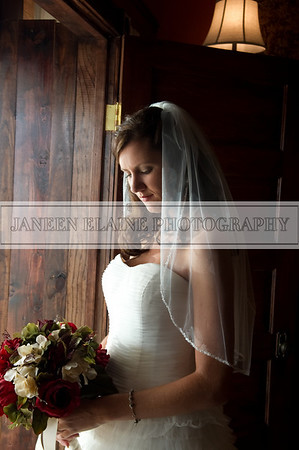 Josh Krystal wedding020004