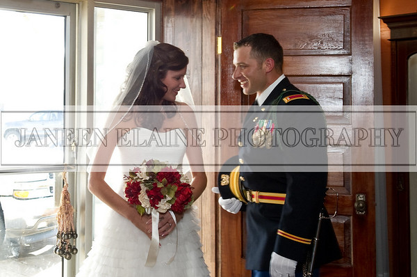 Josh Krystal wedding020017