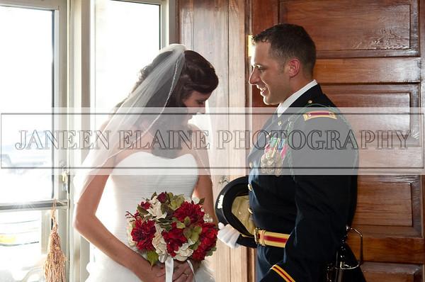 Josh Krystal wedding020018