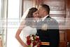 Josh Krystal wedding020019