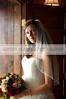 Josh Krystal wedding020005