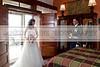Josh Krystal wedding020015