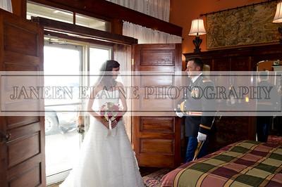 Josh Krystal wedding020016