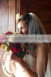Josh Krystal wedding020007