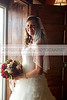 Josh Krystal wedding020001