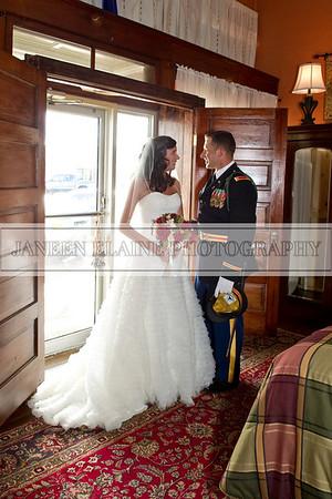 Josh Krystal wedding020021
