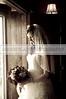 Josh Krystal wedding020002