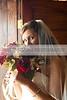 Josh Krystal wedding020008