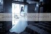Josh Krystal wedding020009