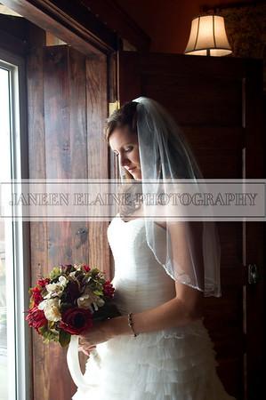 Josh Krystal wedding020003